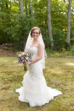 jenny calden bride