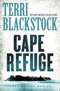 cape refuge series