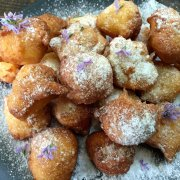 lemon-donuts