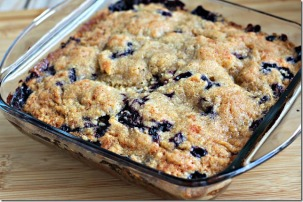 vegan-blueberry-buckle