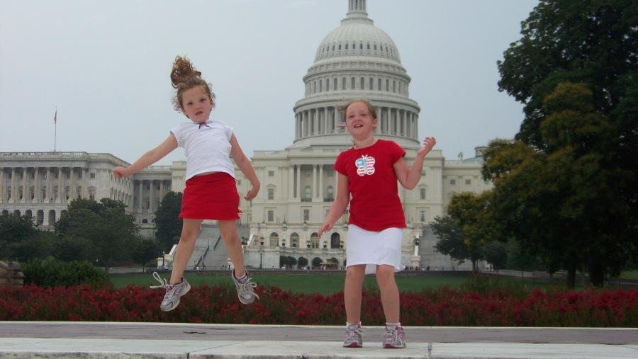 girls-jumping-wdc