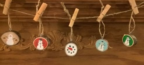 ornaments-to-give-2