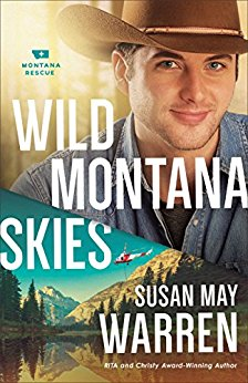 wild-montana-skies