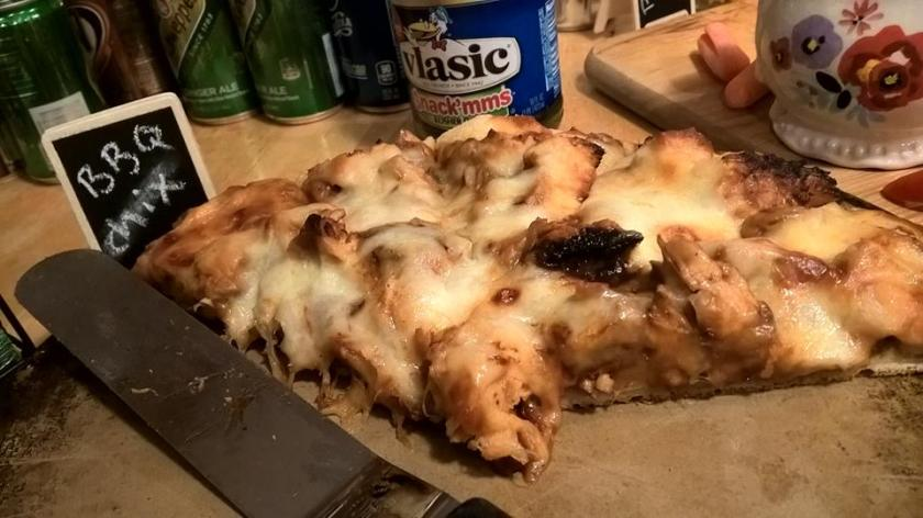 board-party-pizza-5