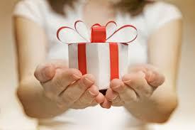 host-gift
