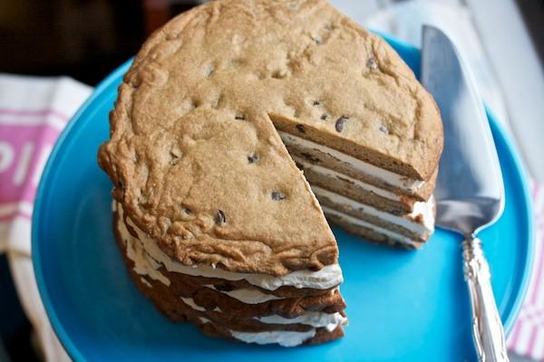 big-cookie