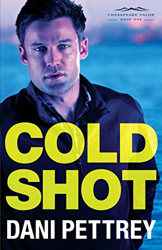 cold-shot-cover