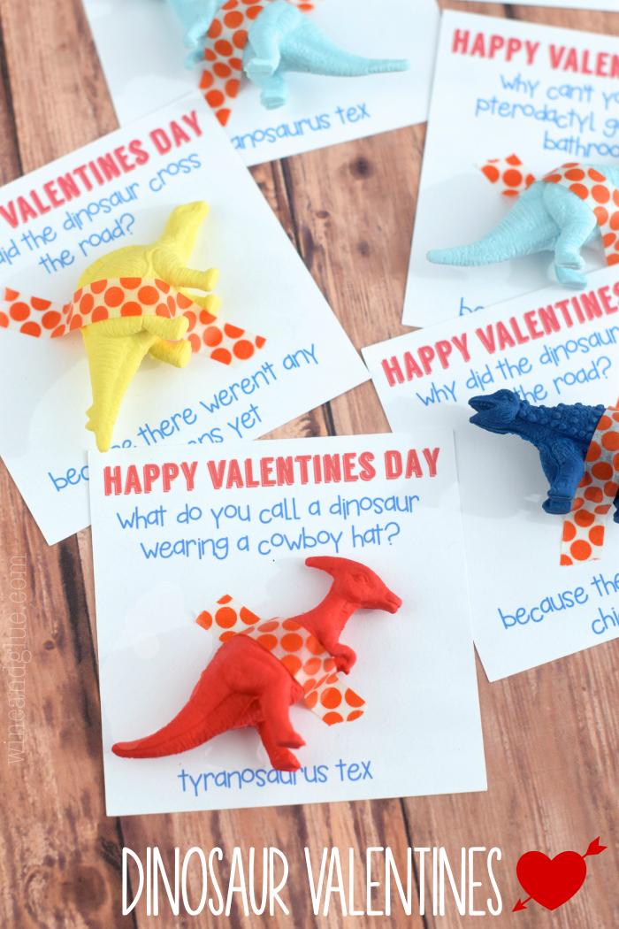 dinosaur_valentine