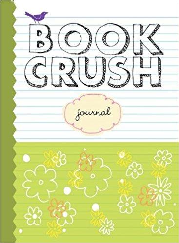book crush