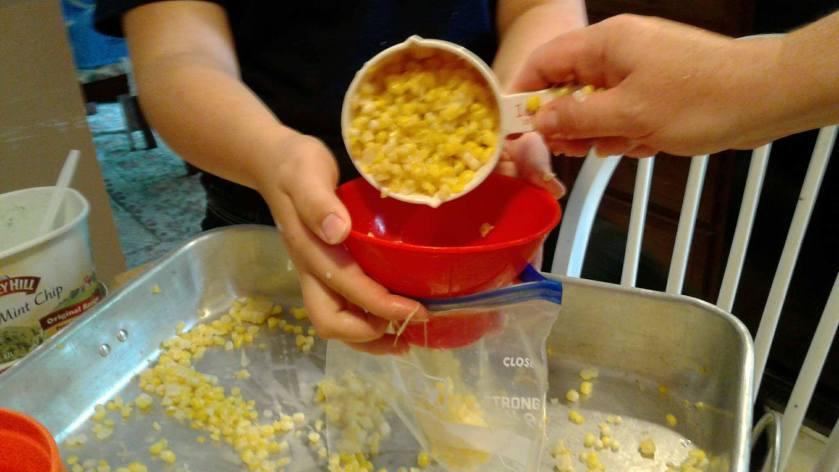 corn 14