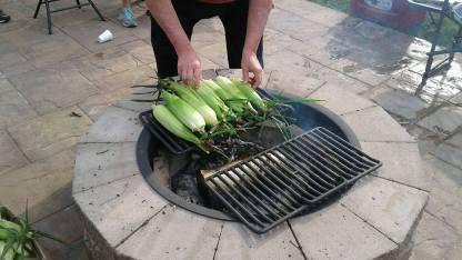 corn roast 8